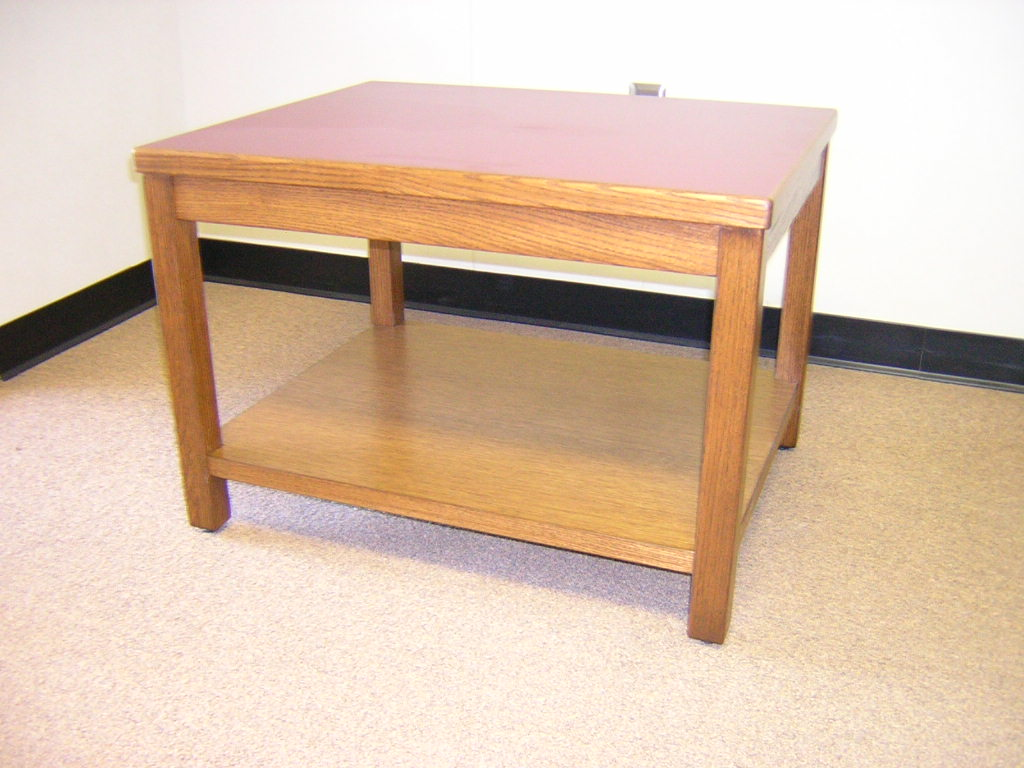 Hlf table photo gallery for H furniture ww chair